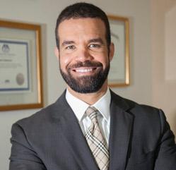 Jose A Guerrero Miami Immigration Attorney Gr Law Firm